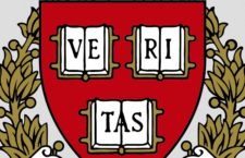 Hits to Harvard's Reputation