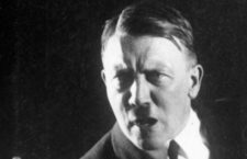 Contrary to Leftist Propaganda, Hitler Wasn't a Christian