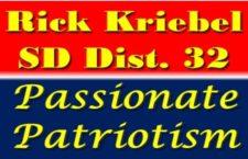 Rick Kriebel