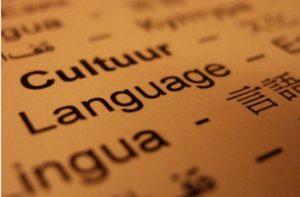 language_words