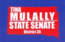 Mulally Standing for Republican Principles