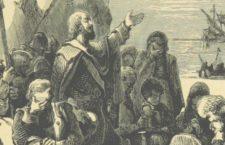 The Puritans, Part 3