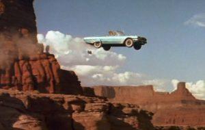 Thelma_Louise_car_cliff