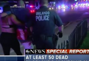 Orlando_Pulse_shooting