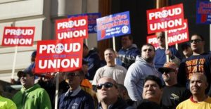 union_3