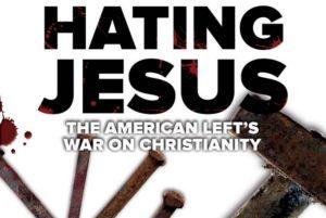Hating_Jesus