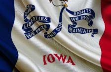 Iowa Seeking to Outlaw Politically Incorrect Sermons?