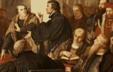 The Great Debate on the Doctrine of the Lesser Magistrate