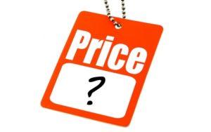 price_cost