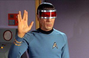 Spock_sunglasses