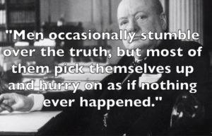 Churchill_truth