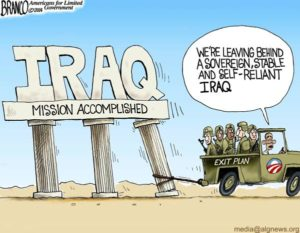 Iraq_exit