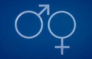 male_female_sex