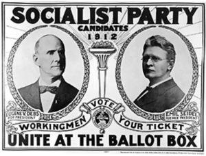 socialist_socialism_labor