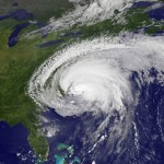 Climate Predictions Fall Flat in a Few Hours