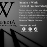 The SOPA Implosion