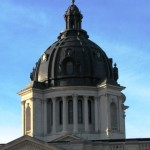 Gov. Daugaard Signs School Sentinel Bill, Others