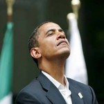 Obama Condemns Fiscal Responsibility