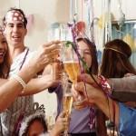 EXPOSED: Planned Parenthood Wastes Million$ on Lavish Travel, Parties