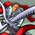 SOS: Speaking of Seniors – Bungling Bureaucracy