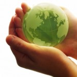 The Diabolical, Green Sustainability Scam