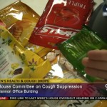 Health Care Mandate for Cough Drop Coverage