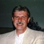 Gary Harvey