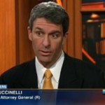 Ken Cuccinelli on the ObamaCare Lawsuit