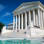 SCOTUS to Hear 26-State Challenge to ObamaCare