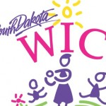New WIC Income Eligibility Guidelines Released