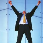 American Clarion Week in Review, Ending Mar. 3, 2012