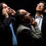 Political Musings on the Week Ending Mar. 3, 2012