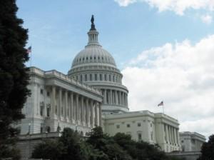 US_Capitol_f