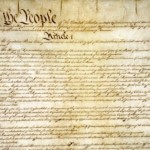 Why Does America Have a Written Constitution?
