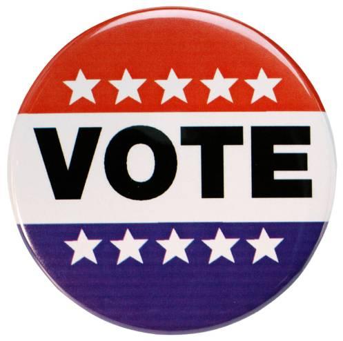 South Dakota Election Results 2016 General Turnout