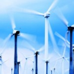 Gov. Daugaard Vetoes Energy Tax Refund Bill