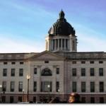 SD Legislature Bill Watch List