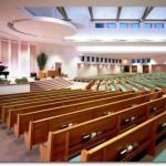 One Guaranteed Way to Kill the Church in America