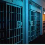 Lewis Ashker Murder Conviction Upheld