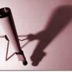 American Clarion Week in Review, Ending Dec. 29, 2012