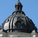 South Dakota Legislature Bill Watch: Jan. 18