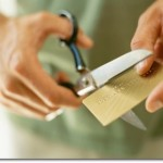 Financial Irresponsibility Driving Credit Downgrade Threat