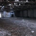 "Detroit (from Steven Crowder's documentary ""Detroit in Ruins"")"