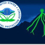 EPA: Green Gone Wild