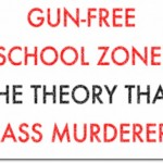 Gun Free School Zones