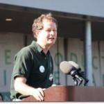 John Mackey, CEO of Whole Foods (Source: Wikimedia Commons)