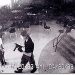 Eric Harris and Dylan Klebold, Columbine killers