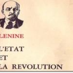 Democrat Bolshevism