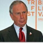 Michael Bloomberg (Photo credit: David Shankbone)