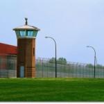 Gov. Daugaard: Improving Public Safety While Saving Money
